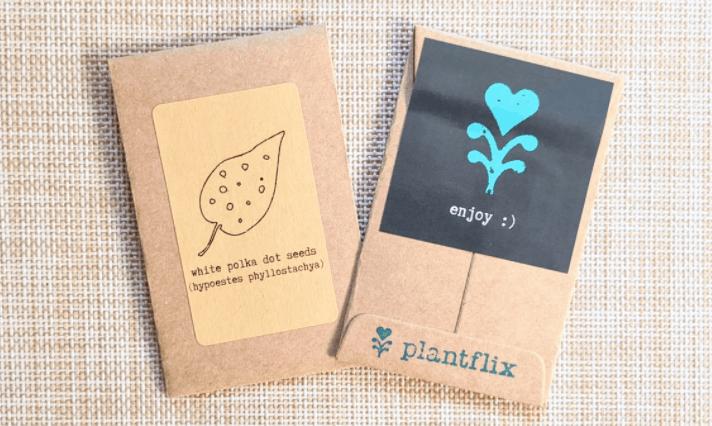 plantflix seeds