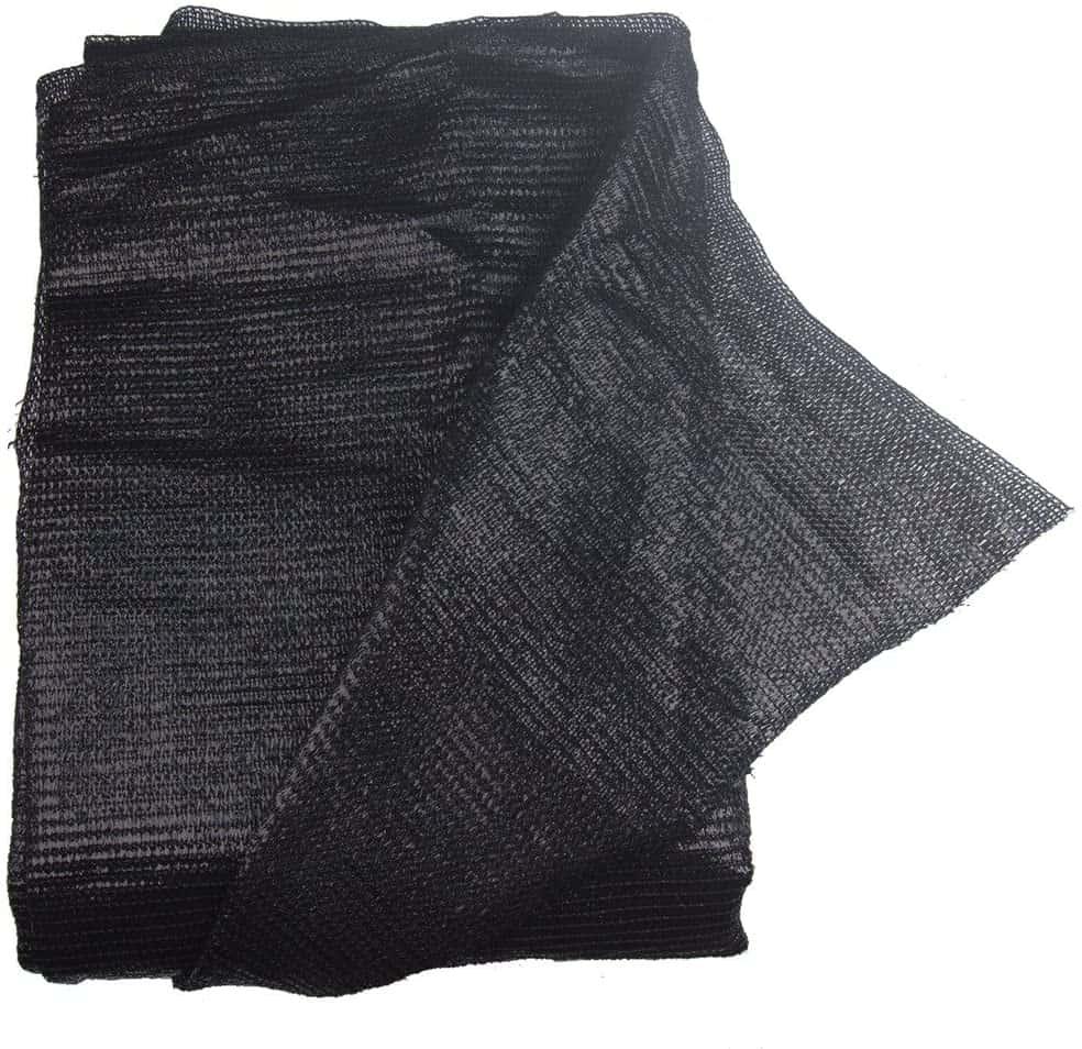 black sun net