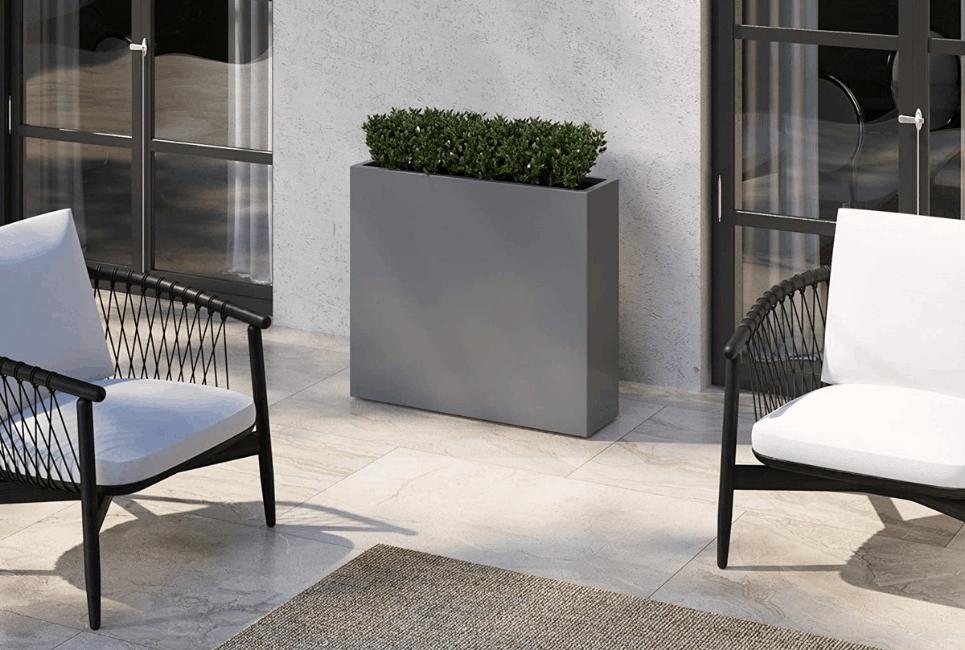 Best Indoor Fiberglass Planters Guide: